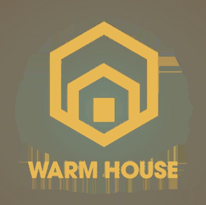 Công Ty Cổ Phần Bất Động Sản Warm House