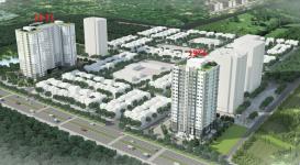 Công bố danh sách khách hàng dự kiến ký hợp đồng mua bán nhà ở xã hội (Đợt 1) Nhà 19T4 thuộc Dự án xây dựng Nhà ở cho người thu nhập thấp tại phường Kiến Hưng – quận Hà Đông